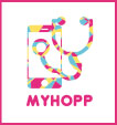 MyHopp